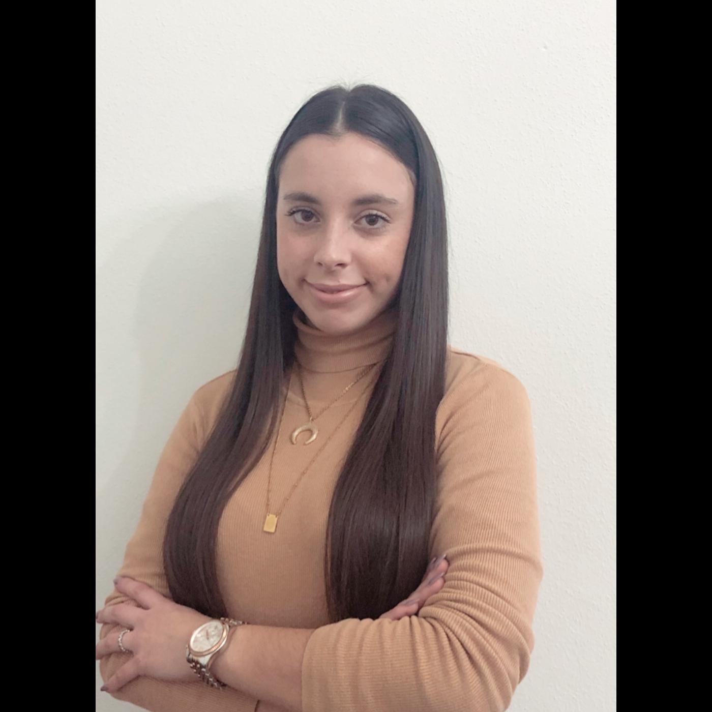 Tânia Moreira