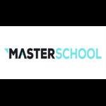 master school